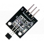Analog Hall Effect Sensor Module for Arduino Australia