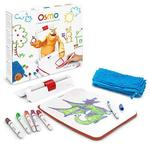 Osmo Creative Kit w/ Base & Mirror Australia