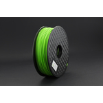 1.75mm PLA (1kg) - Green Australia