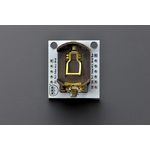 Real Time Clock Module (DS1307) V1.1 Australia