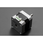 Hybrid Stepper Motor for 3D Printer (3.5kg) Australia