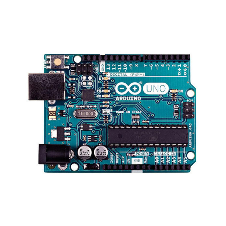 Arduino Uno Rev 3 Australia Little Bird Wiring Processing