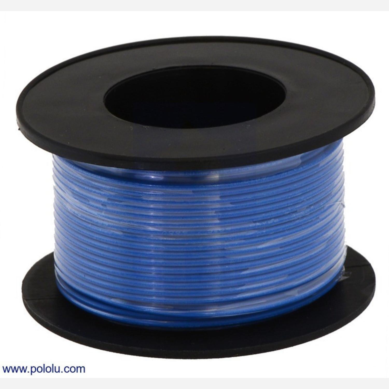 Blue Wire Electrical Australia - WIRE Center •