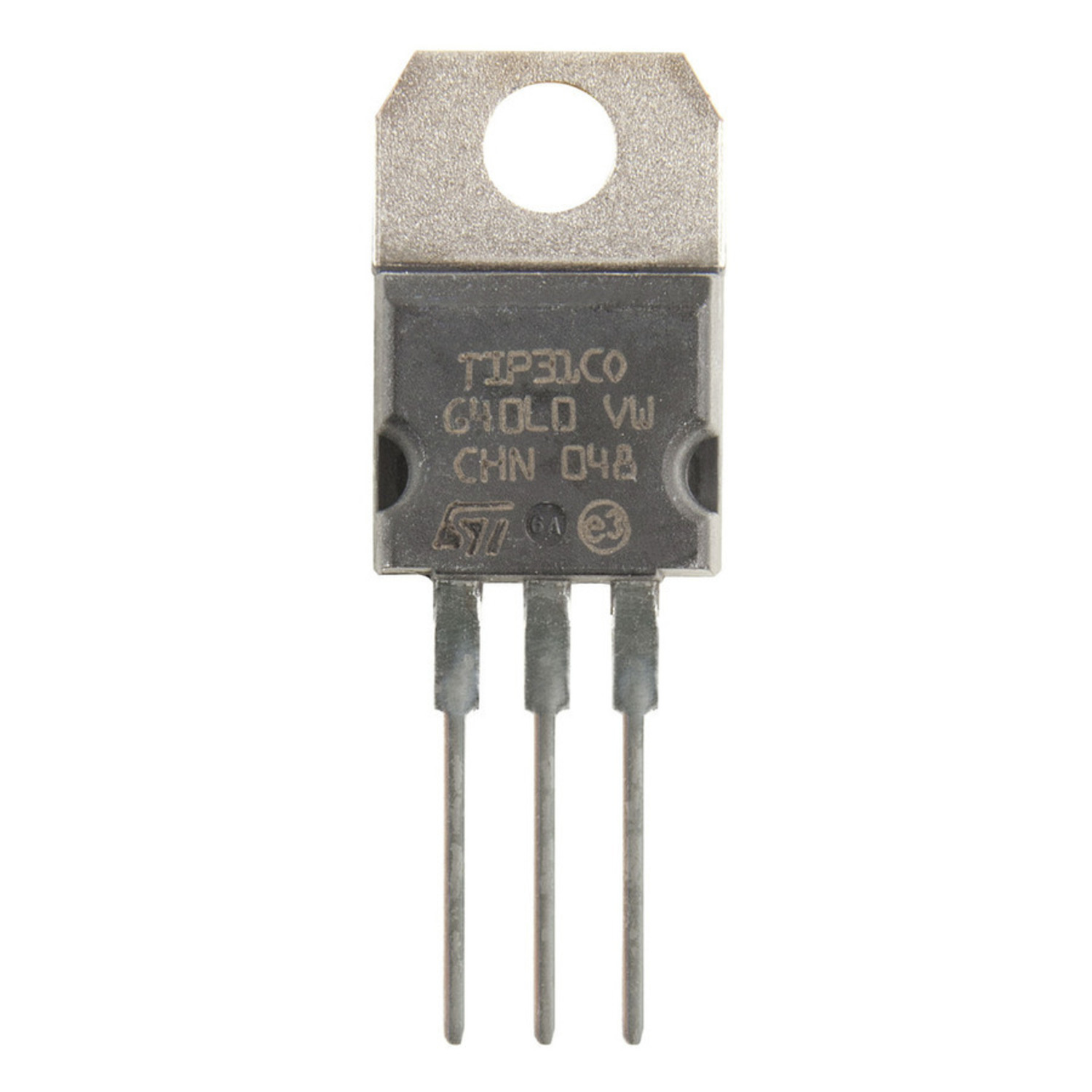 Voltage Regulator Circuit Electronic Design