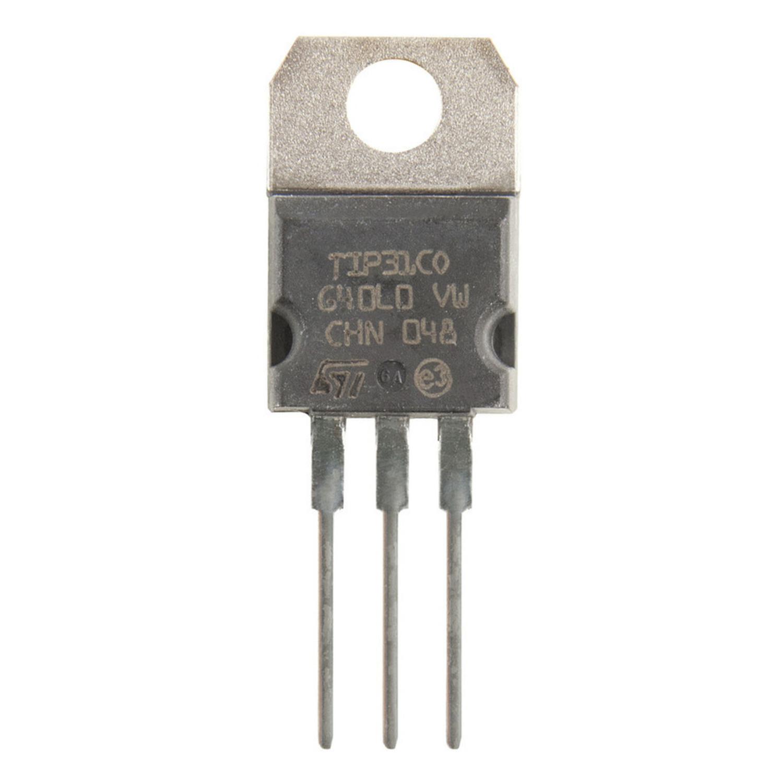 7805  5v 1a Voltage Regulator Australia