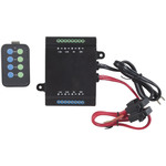 12V 60A Wireless Lighting Controller Australia