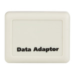 USB Data Adaptor for DC Power Meters Australia