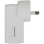 Power Bank USB Mains Power Adaptor Australia