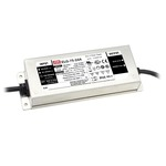 60W 12V 5A Dimmable LED Power Supply Australia
