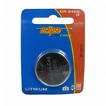 CR2450 Lithium Battery Australia