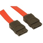 Serial ATA Lead Female - Female 7pin Australia