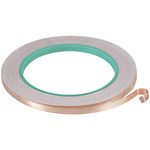 Adhesive Copper Tape 5mm x 10m Australia