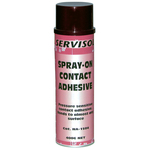 Spray-On Contact Adhesive Spray Can Australia