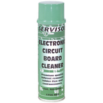 Electronic Circuit Board Cleaner Spray Can Australia