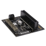 Kitronik 16 Servo Driver Board for the BBC micro:bit Australia