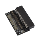 Edge Connector Breakout Board for BBC micro:bit - Pre-built Australia