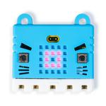 Kitty Case for micro:bit - Red Australia