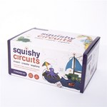 Squishy Circuits Standard Kit Australia