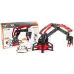 R/C Motorised Robot Arm Kit Australia