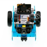 Robit - micro:bit board compatible with mbot Australia