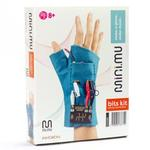 MINI.MU Glove Kit (without Micro:bit) Australia