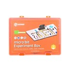 Micro:bit Experiment box for micro:bit (without micro:bit) Australia