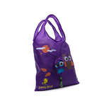 Little Bird Carry Bag Australia