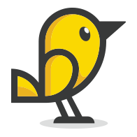 4:3 aspect ratio in Dosbox with Little Bird 5